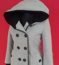 4ac406b1cd Dámsky zimný kabát ka.
